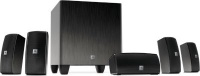 jbl oh4080 home theater system