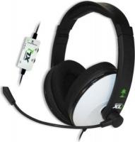 turtle beach ear force xl1 xbox 360 headset