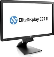 hp elitedisplay d7z72aa lcd monitor