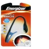 energizer flexible booklite 2 x cr2032 included battery