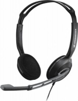 sennheiser 230 headset