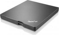 lenovo ultraslim usb portable dvd burner