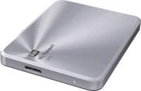 western digital wdbtyh0010bsl hard drive