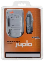 sony jupio brand charger for battery