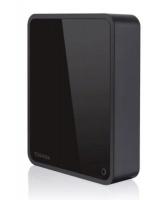 toshiba wc340ek3ja hard drive