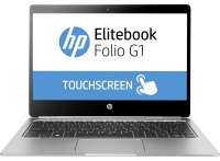 hp elitebook g1 125 m7 tablet pc