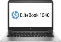 hp elitebook 1040 g3 14 tablet pc