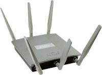 d link dap 2695 airpremier wireless ac1750 simultaneous networking
