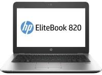 hp elitebook 820 g3 125 tablet pc