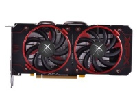 xfx 33141535 graphics card