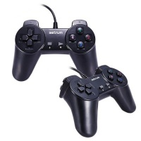astrum gp120 digital game controller