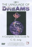 the language of dreams a complete study guide to cg jung