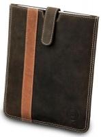 dbramante 1928 hunter slip 2 new ipad tablet accessory