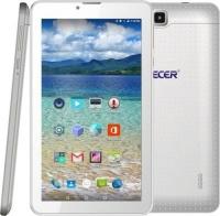 mecer xpress smartlife a720 7 bundled carry tablet pc