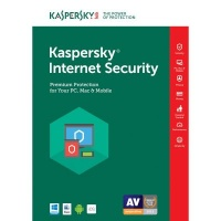 kaspersky multidevice kascis17d4 anti virus software