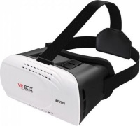 astrum wireless virtual reality headset for smartphones