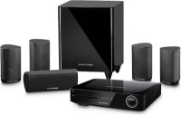 harman kardon oh4154 home theater system