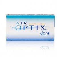 alcon ciba vision air optix aqua r425 contact lense