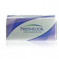 alcon ciba vision freshlook colorblends r345 contact lense