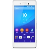 Photo of Sony Xperia M4 Aqua Cellphone