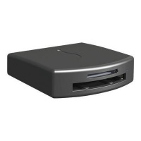 sonnet technologies memory card readers dio usb3