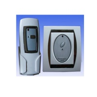 1 channel digital wireless remote control wall switch power