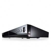 samsung dvd e360 player usb movie dustproof technology