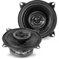 pioneer ts 1045r 4 g series 210w 2way speakers pair