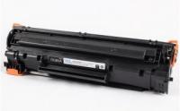 samsung compatible laser toner mlt d105l