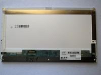 156 1920x1080 led screen for hp elitebook 8570w lp156wf1 tl