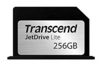 transcend jetdrive lite 330 flash expansion card