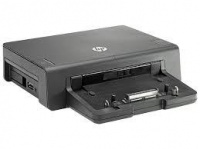 hp 230w advanced docking station a7e38aa