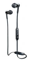 philips shb5900 bt earphones black shb5900bk