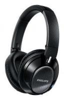 philips shb9850nc wireless anc no stock eta 4 weeks