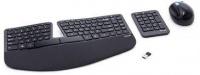 microsoft sculpt ergonomic desktop l5v 00021