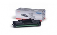 xerox print cart 3k phaser 3117312231243125 106r01159
