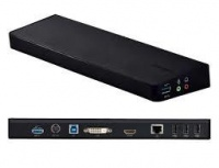 targus acp70euz usb 30 dual video docking station