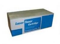 compatible toner cartridge for brother tn240bk premium