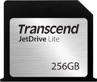 transcend jetdrive lite 130 flash expansion card