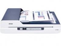 epson scanner b11b190021 gt 1500