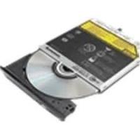 lenovo thinkpad ultrabay dvd burner 95mm slim drive 3