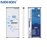 nohon 3000mah li ion battery power for samsung galaxy note
