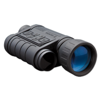 bushnell 6x50 equinox 2014 night vision