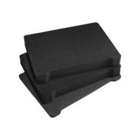 bw case 40 replacement foam accessory