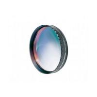 celestron uhclpr filter 2 inch camera filter