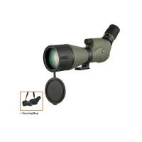 vanguard endeavor xf 80a 20 60x80 spotting scope