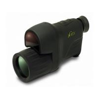 lynx owl xgenpro 35x magnification night vision