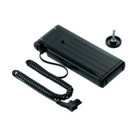 nikon sd 9 battery pack for sb 900