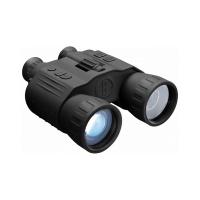 bushnell equinox z binocular night vision