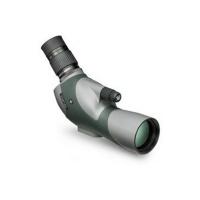 vortex razor 11 33x50 hd spotting scope
